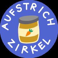 aufstrichzirkel.org